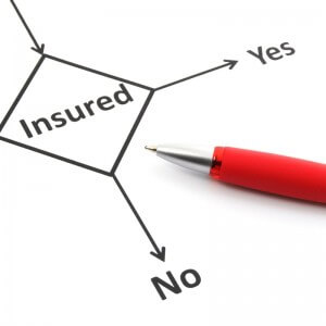 Michigan No Fault reform changes uninsured drivers