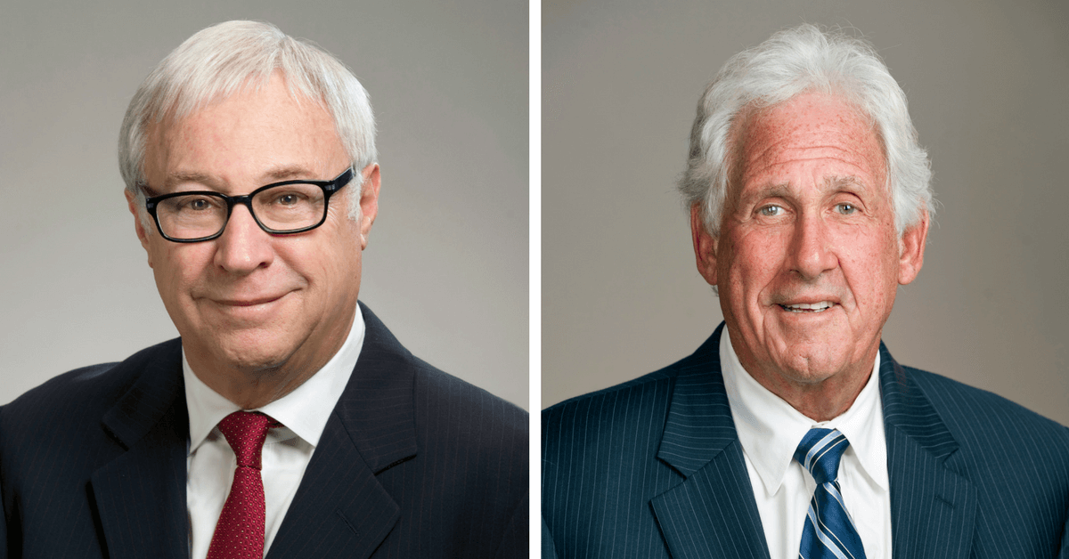 attorneys-jeffrey-feldman-and-leonard-koltonow