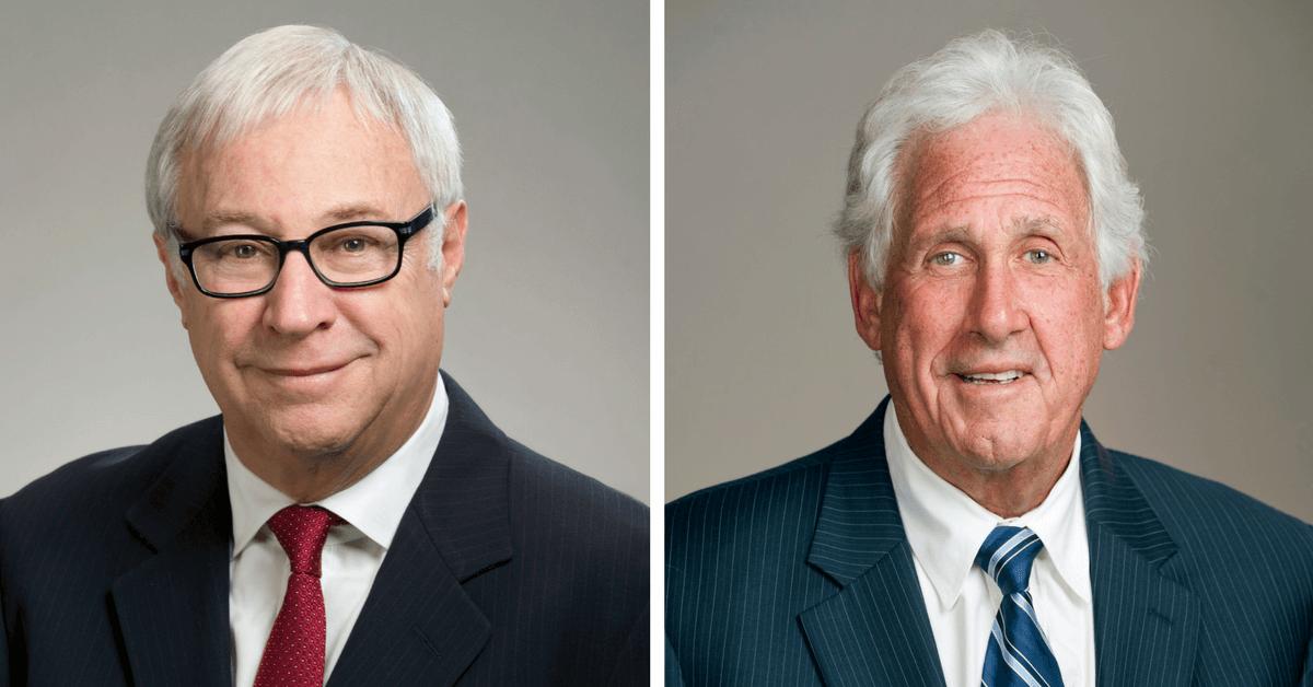attorneys-jeffrey-feldman-and-leonard-koltonow