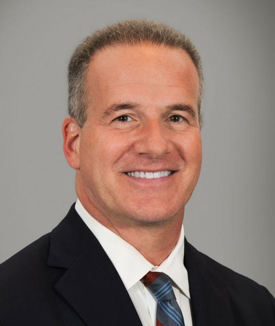 MAL Attorney Robert Raitt