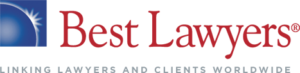 Best Lawyers in America 2013