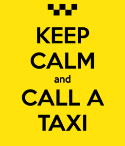 keep-calm-and-call-a-taxi-1