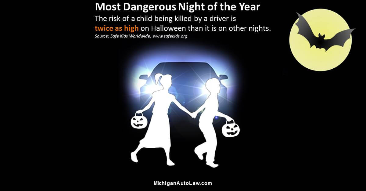 halloween-safety-child-pedestrian-car-fatalities (00500968)