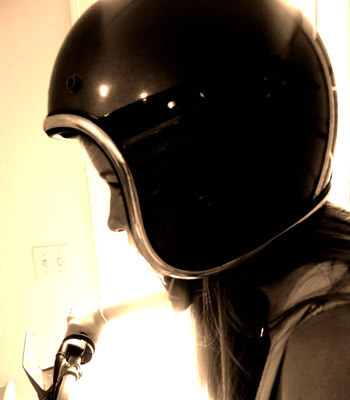 michigan motorcycle accident fatalities1