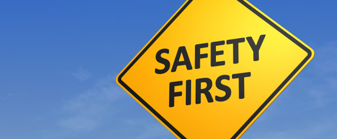 trucking safety scores