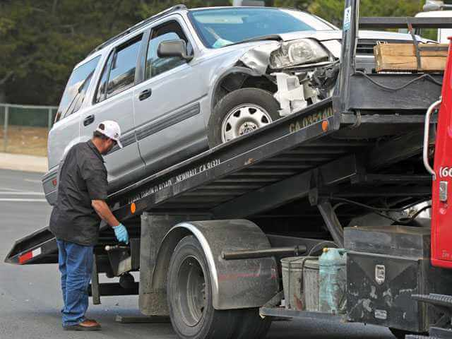 the safety of driving in michigan Michigan safe driving tips auto attorney tells you how to avoid – and prevent – car accidents our auto attorneys have put together a list of driving tips to help.