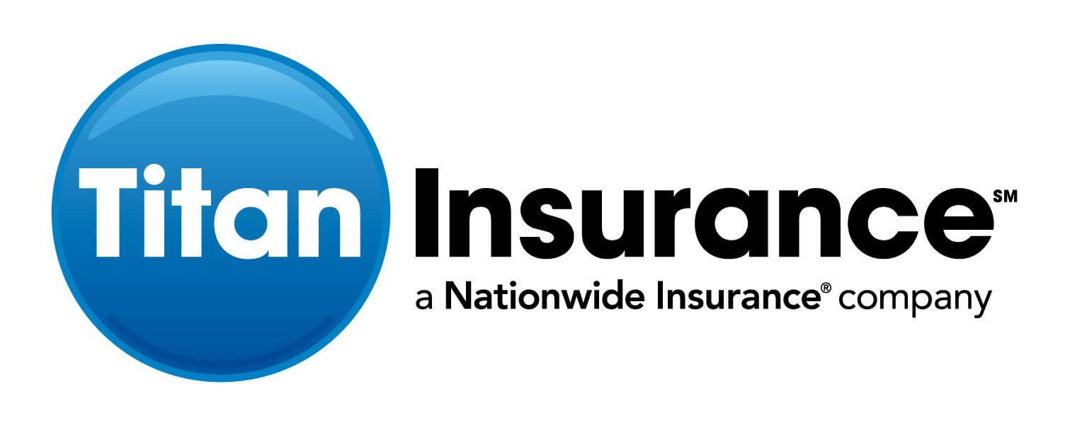 Titan car insurance, image