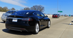 tesla-model-s-highway