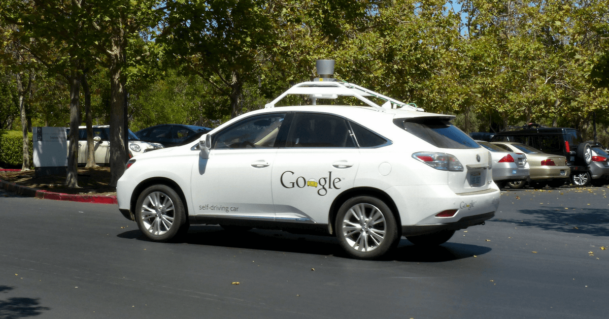 google-self-driving-car-in-parking-lot