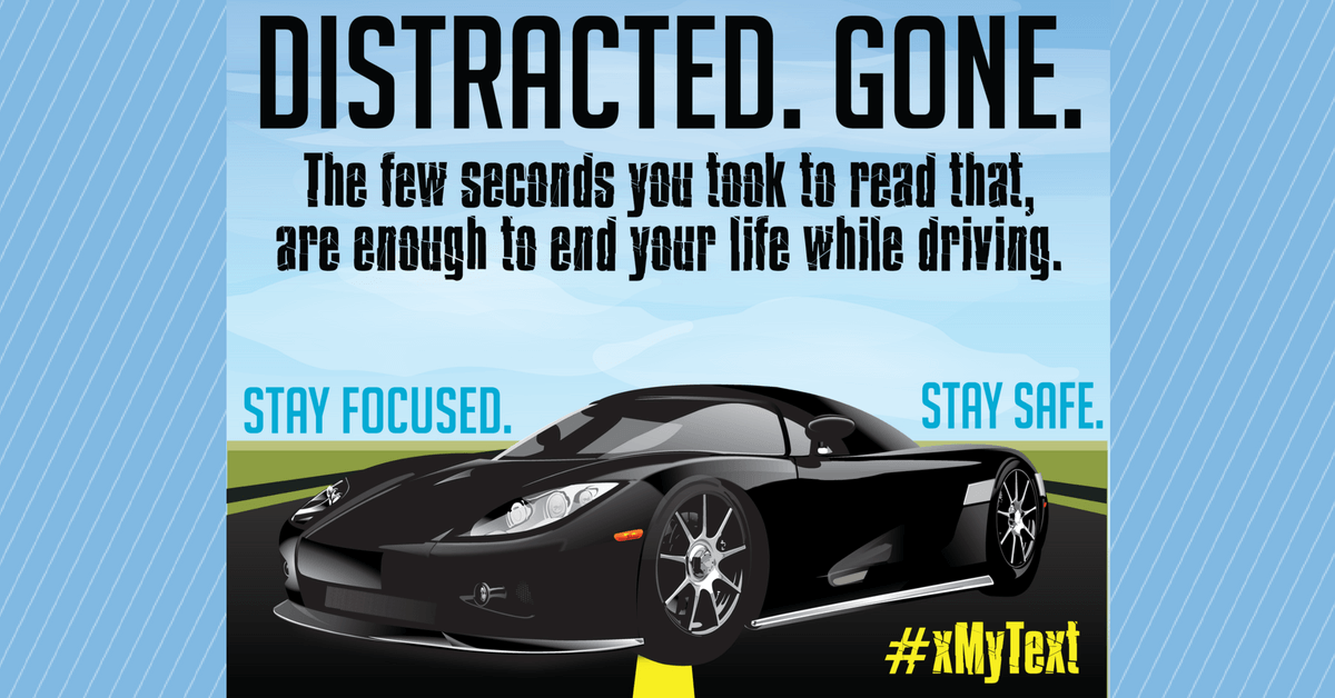 kelseys-law-distracted-driving-contest-winner-for-graphic-submission