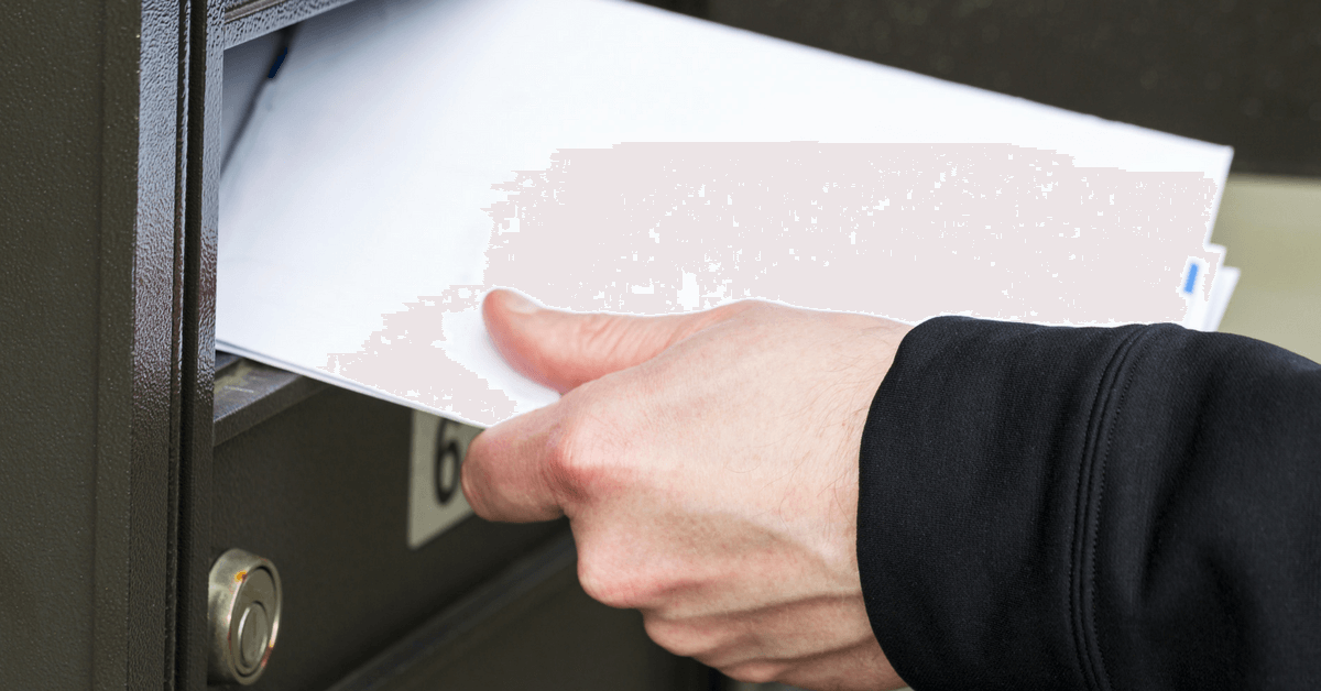 solicitation-lawyer-letters-in-mailbox