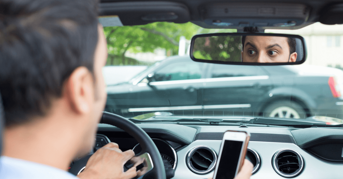 california cell phone law overlooks dangers of hands free california cell phone law overlooks