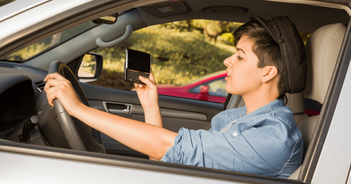 Young-driver-texting.png