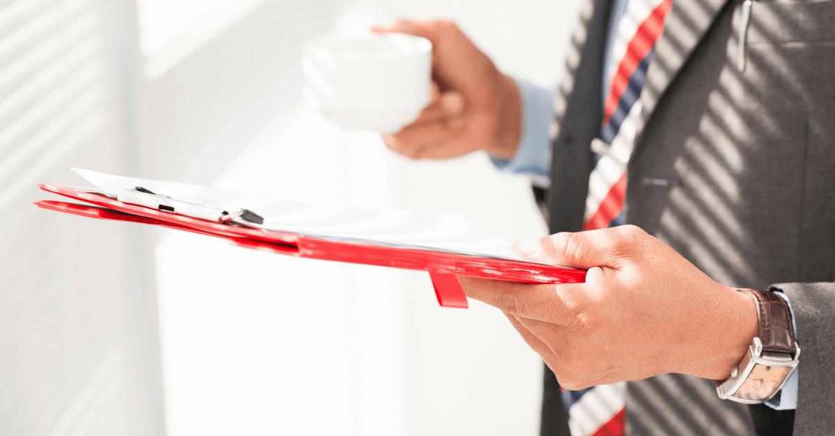 Car insurance credit scoring