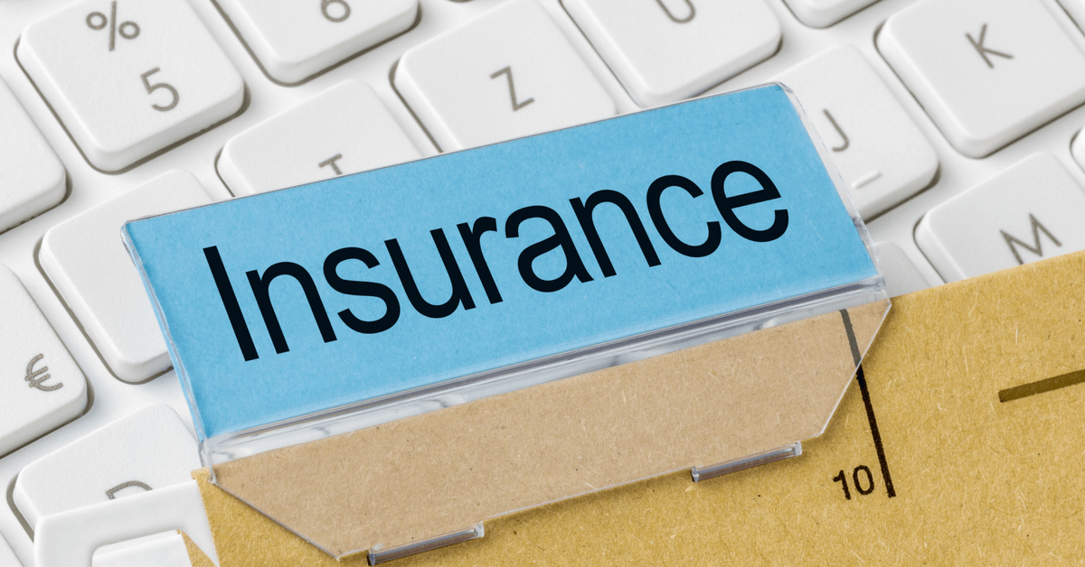 7 day insurance policies perpetuate auto No Fault insurance fraud