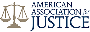 Past President - Trucking Litigation Group of the American Association for Justice